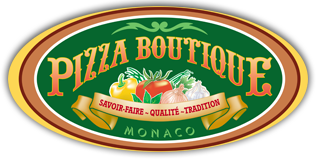 Pizza Boutique